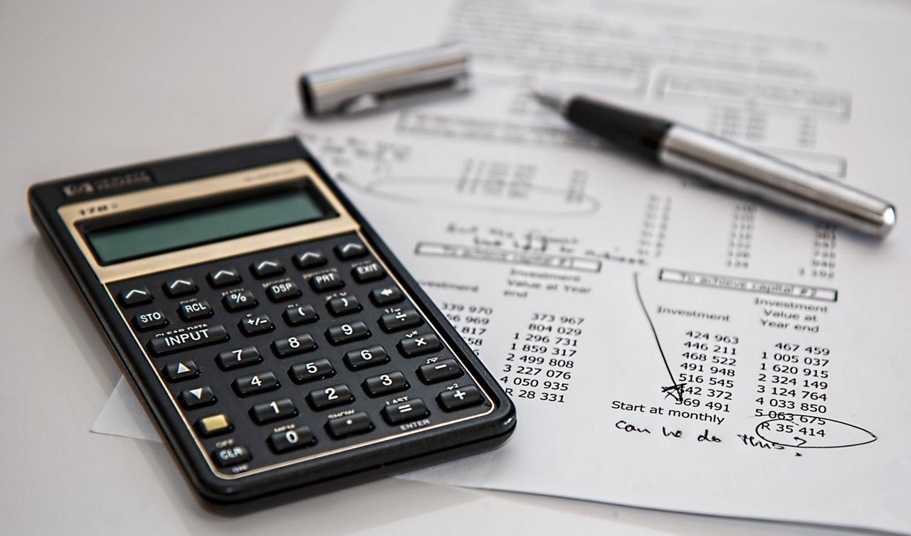 Evaluarea initiala a profitabilitatii companiilor