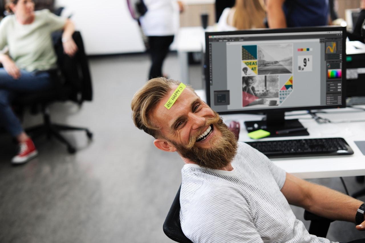 Cuantificarea activitatilor productive ale angajatilor